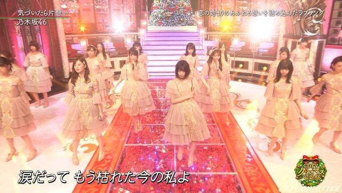25 CDTVクリスマス 乃木坂46 (57)