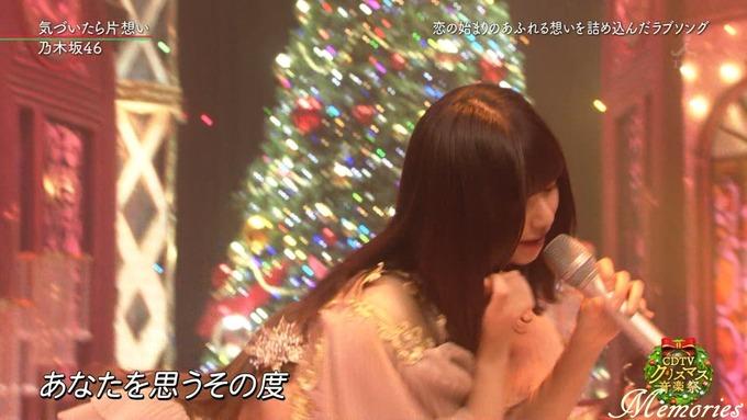25 CDTVクリスマス 乃木坂46 (64)