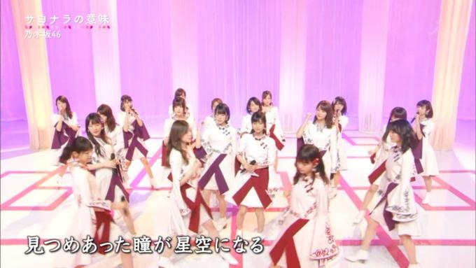 卒業ソング カウントダウンTVサヨナラの意味 (111)