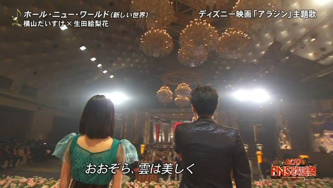 6 FNS歌謡祭② (12)