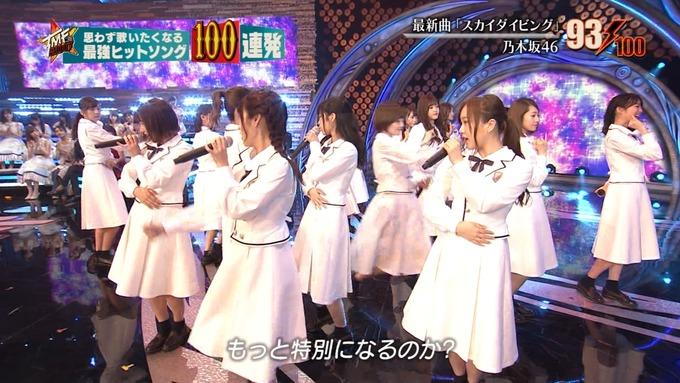 28 テレ東音楽祭③ (34)