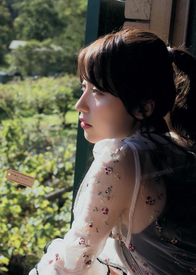 衛藤美彩 誕生際2018 (15)