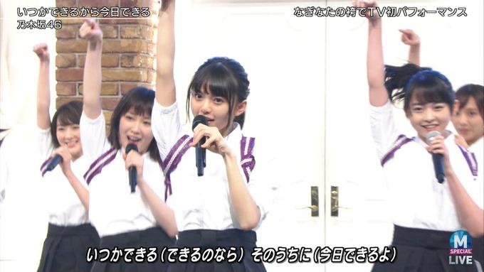 13 Mステ 乃木坂46③ (32)