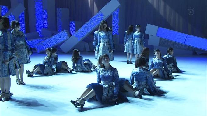 7 MUSIC FAIR 乃木坂46② (55)