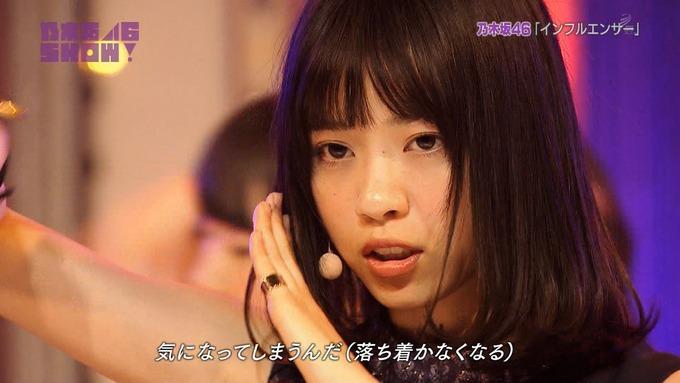 乃木坂46SHOW インフルエンサー (20)