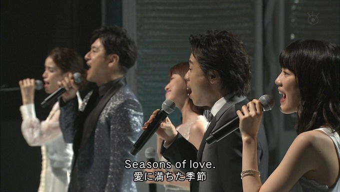 2 MUSICFAIR 生田絵梨花④ (26)