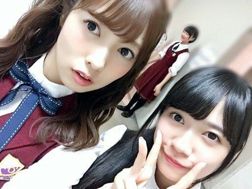 斉藤優里  誕生祭2017 (4)