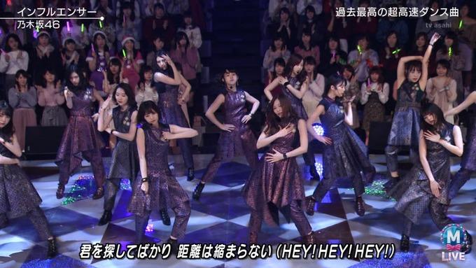 Mステ スーパーライブ 乃木坂46 ③ (93)