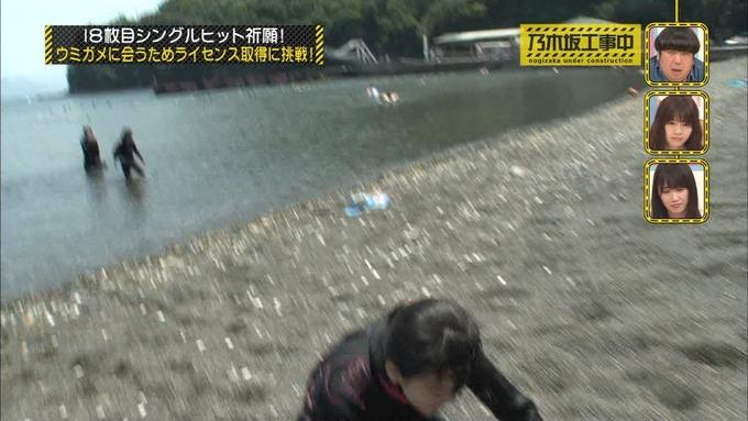 乃木坂工事中 18thヒット祈願③ (24)