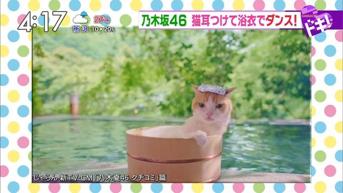 はやドキ 乃木坂46 じゃらん (14)