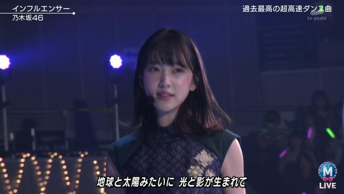 Mステ スーパーライブ 乃木坂46 ③ (84)