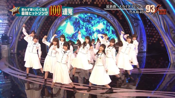 28 テレ東音楽祭③ (64)