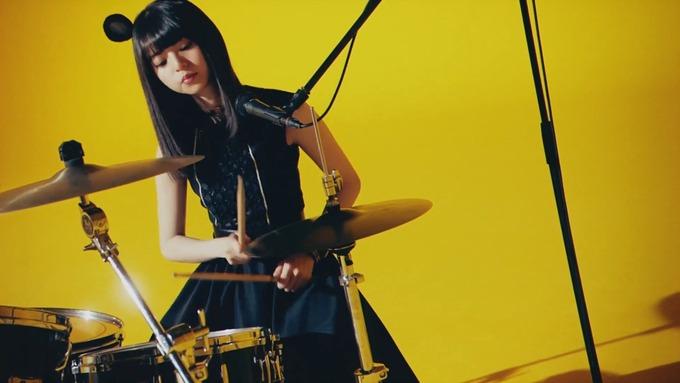 齋藤飛鳥 マウスバンド (8)