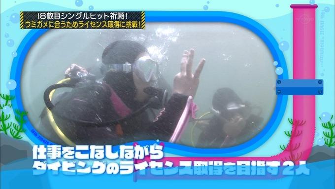 乃木坂工事中 18thヒット祈願③ (37)