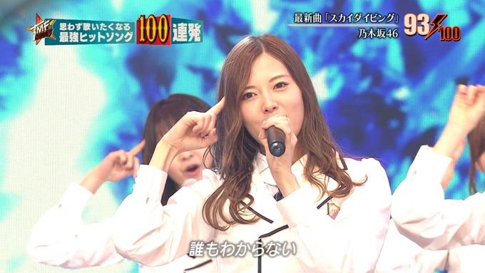 28 テレ東音楽祭③ (94)