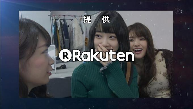 30 めざましテレビ GirlsAward  A (92)