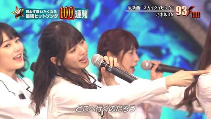 28 テレ東音楽祭③ (91)