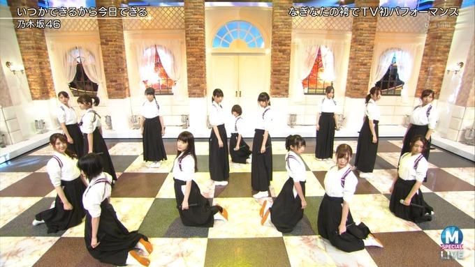13 Mステ 乃木坂46③ (66)