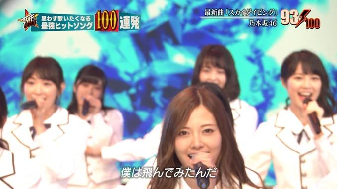 28 テレ東音楽祭③ (45)