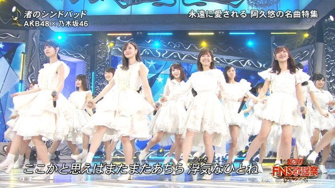 6 FNS歌謡祭④ (19)
