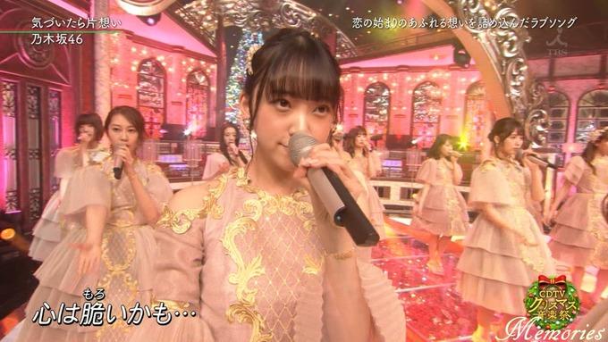25 CDTVクリスマス 乃木坂46 (92)