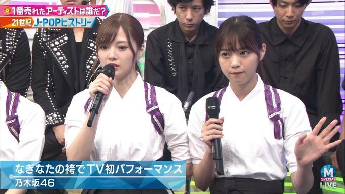 13 Mステ 乃木坂46② (31)