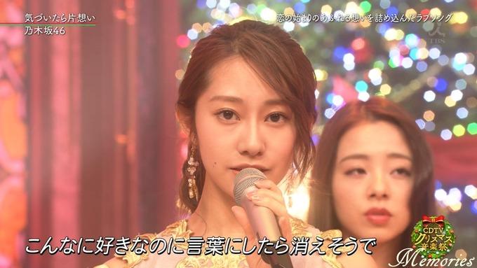 25 CDTVクリスマス 乃木坂46 (76)