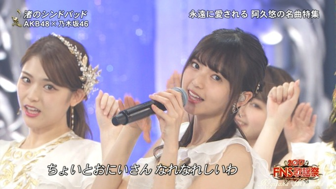 6 FNS歌謡祭④ (30)