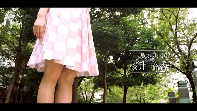 乃木坂46の食べるだけ①堀 衛藤 桜井 優里⑩ (10)
