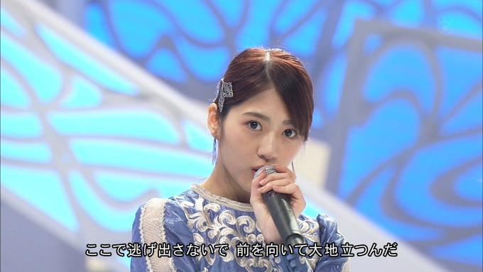 7 MUSIC FAIR 乃木坂46② (45)