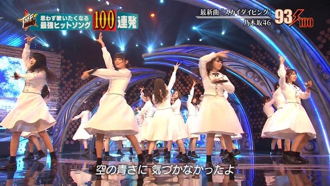 28 テレ東音楽祭③ (19)