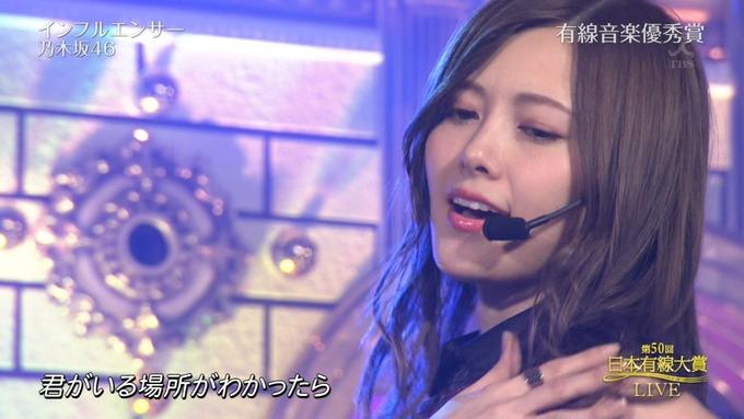 4 有線大賞 乃木坂46 (38)
