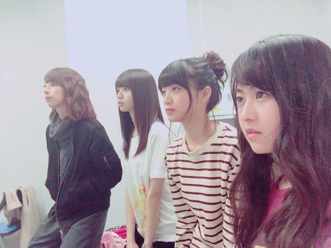 橋本七未 卒業アルバム 7冊目 (6)
