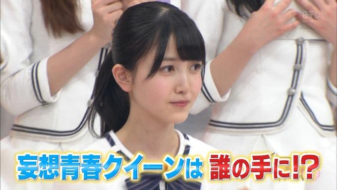 NOGIBINGO8 妄想リクエスト グランプリ (9)