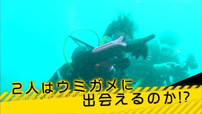 乃木坂工事中 18thヒット祈願⑤ (52)
