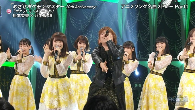 13 FNS歌謡祭 ① (61)