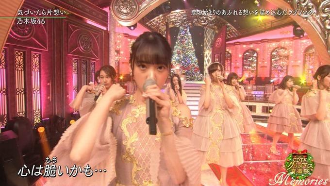 25 CDTVクリスマス 乃木坂46 (91)