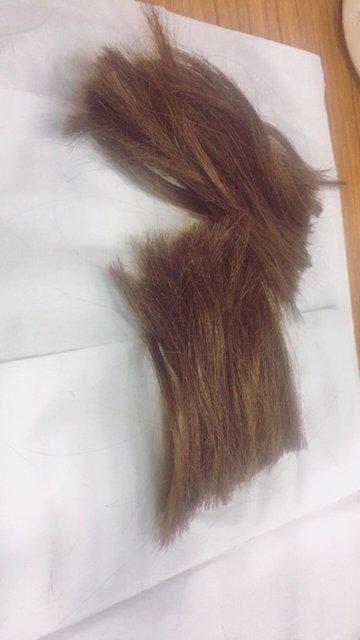和田まあや 髪 失敗 (2)