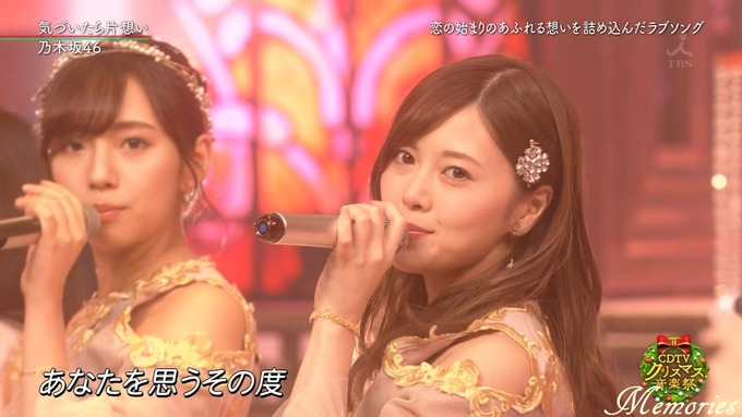 25 CDTVクリスマス 乃木坂46 (68)