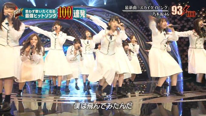 28 テレ東音楽祭③ (83)