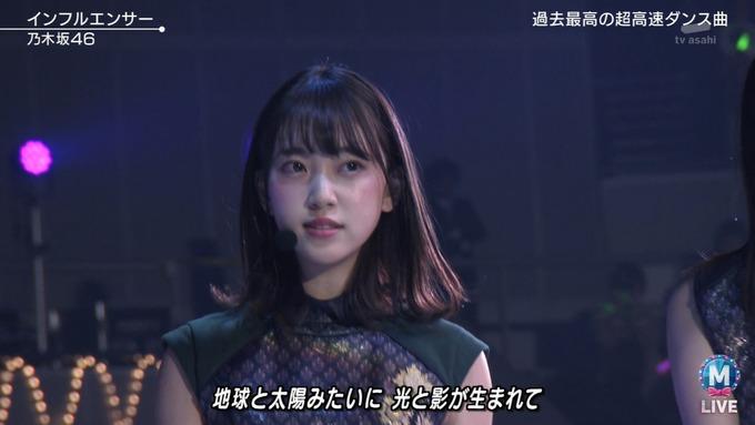 Mステ スーパーライブ 乃木坂46 ③ (85)
