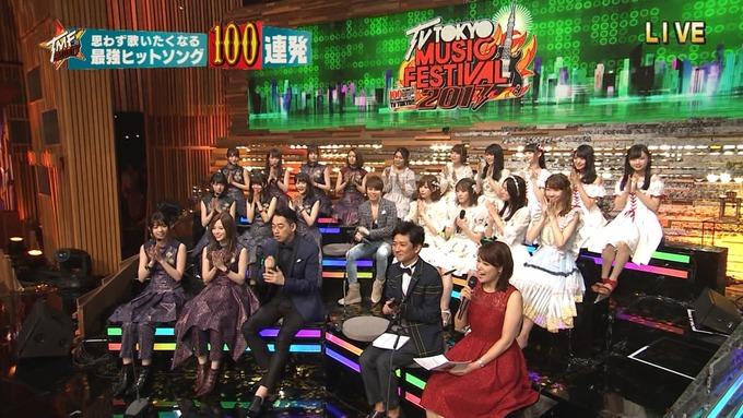 28 テレ東音楽祭② (2)