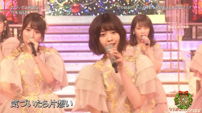 25 CDTVクリスマス 乃木坂46 (59)