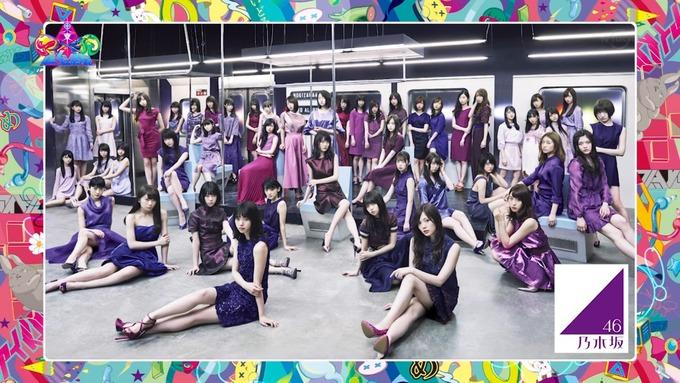 7 東京アイドル戦線 中田花奈 (12)