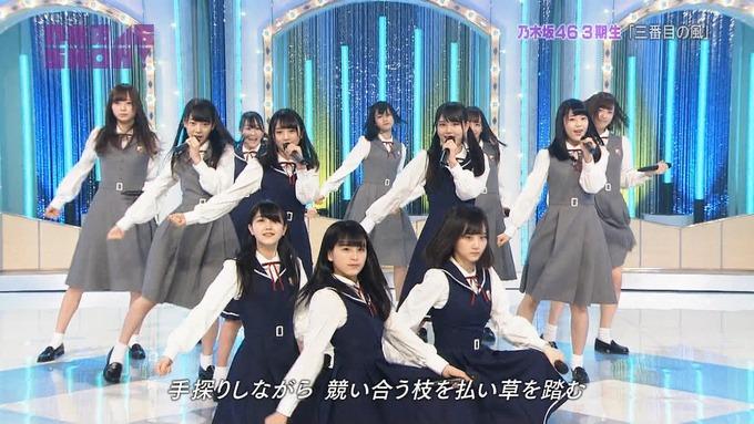 乃木坂46SHOW 新しい風 (24)