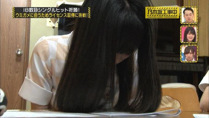 乃木坂工事中 18thヒット祈願③ (69)