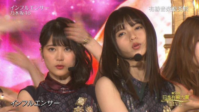 4 有線大賞 乃木坂46 (101)