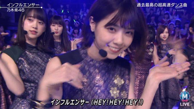 Mステ スーパーライブ 乃木坂46 ③ (9)