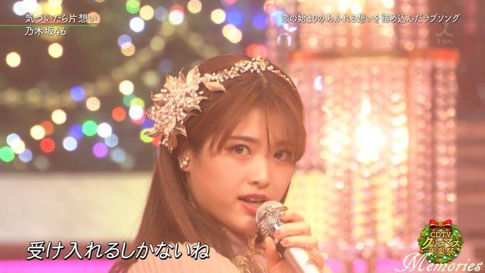 25 CDTVクリスマス 乃木坂46 (94)