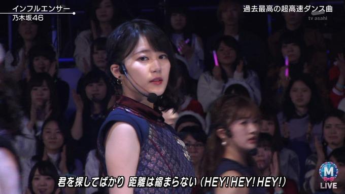 Mステ スーパーライブ 乃木坂46 ③ (86)